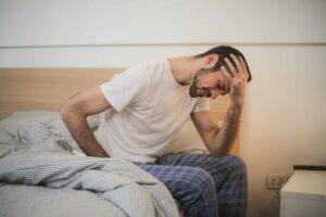 Como afecta el estrés a tu dolor de espalda
